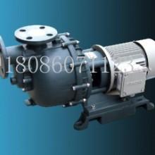 供应台湾款涂装循环泵供应商YHW1500-40卧式化工泵化学药剂自吸泵批发