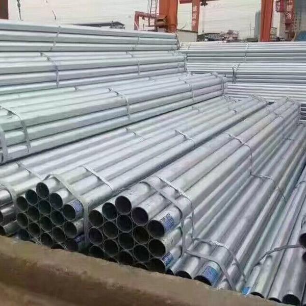 贵州元钢厂 贵州元钢厂生产 贵州元钢厂家地址 贵州元钢厂制造