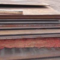 贵州板材厂 贵州板材厂家 贵州板材厂家直销 贵州板材厂商