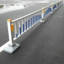 厂家直销优质  市政护栏 坚固耐用批发