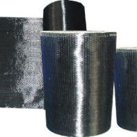 广西南宁专业生产碳纤维布 碳纤维加固产品 厂家供应 价格实惠