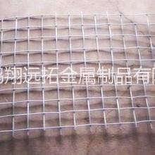 新疆矿用钢筋网片厂家,乌鲁木齐钢丝锚网