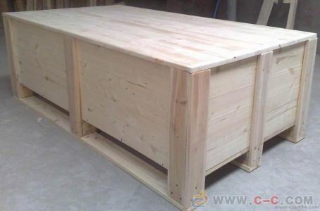 广州钢带木箱  广州钢带木箱厂家直销 佛山钢带木箱厂家批发 深圳钢带木箱厂家批发
