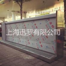 南京专业制作全自动冲水不锈钢小便池批发