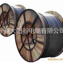 银川铜芯电力电缆YJV22 国标保检测 现货库存 宁夏电力电缆