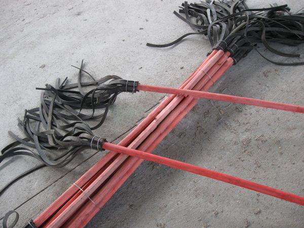 森林消防扑火工具器材   镇江润林扑火工具  二号工具  三号工具   扑火拖把