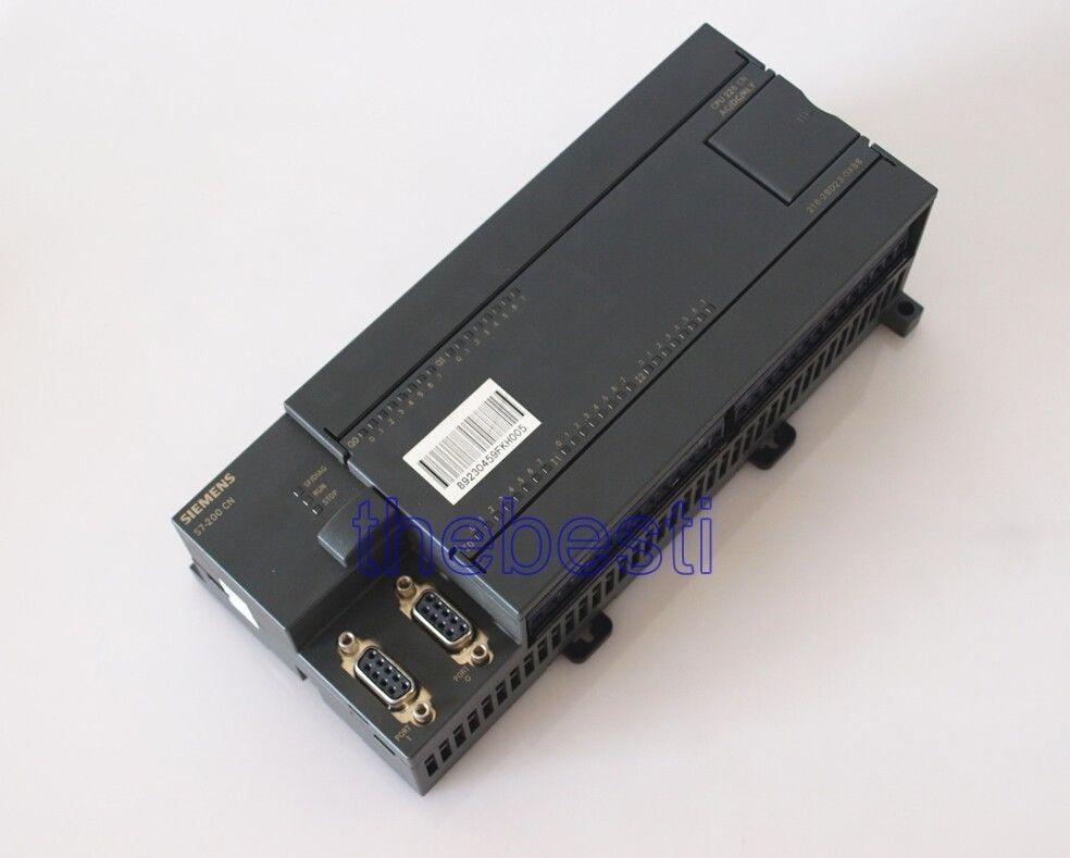 热卖电机1LE0001-0DB22-1JA4