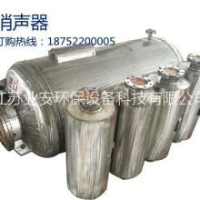 船舶噪声控制器 内燃机噪声控制器