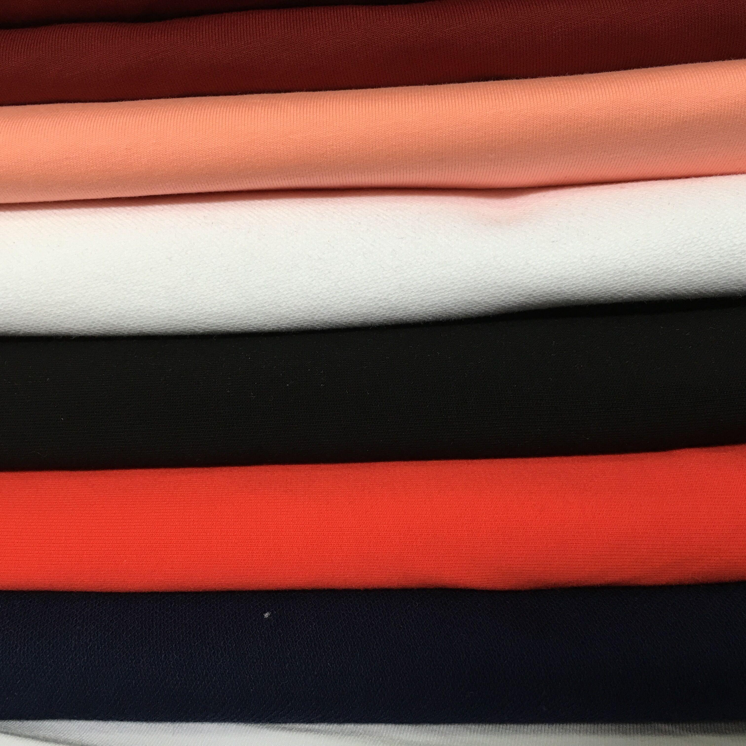 广东全棉卫衣仔面料厂家,禅城全棉卫衣仔面料厂家,禅城卫衣仔面料供应商,卫衣仔面料