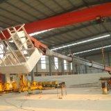 供应移动升降机 移动式液压升降机 剪叉式高空作业平台 液压起重设备升降平台