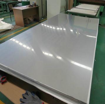 宽幅不锈钢冷轧板批发904L不锈钢冷轧板 2205不锈钢板厂家 2507不锈钢板价格