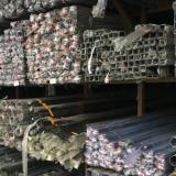 厂家直销304不锈钢方距管-304方矩管价格-结构架304不锈钢矩形管