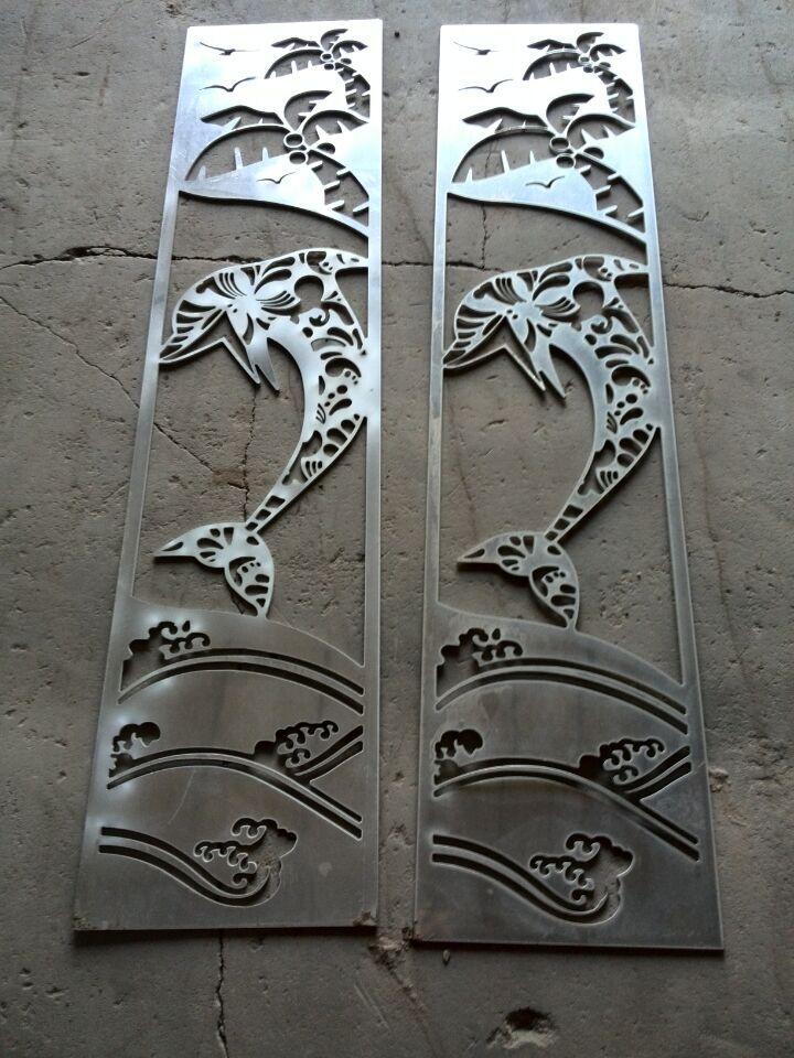 铝板水切割加工价格-铝板切割加工哪家便宜