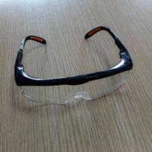 A供应广州防冲击眼镜 中山防紫外线眼镜 东莞防护眼镜批发