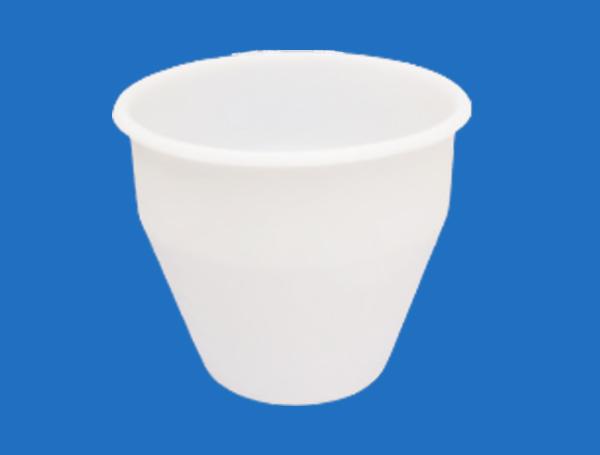 贵州塑胶酒缸厂家定做 贵州专业做塑胶酒缸的厂家 贵州塑胶酒缸厂家批发