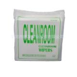 厂家生产无尘纸擦镜纸白色工业无尘纸实验室擦拭纸清洁纸无尘布