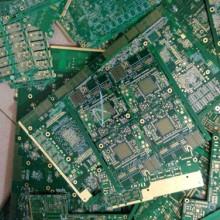 深圳镀金通讯主板回收什么价格、深圳专业回收镀金通讯线路板批发