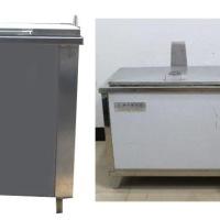 汽车发动机专用超声波清洗机 价格优惠欢迎订购