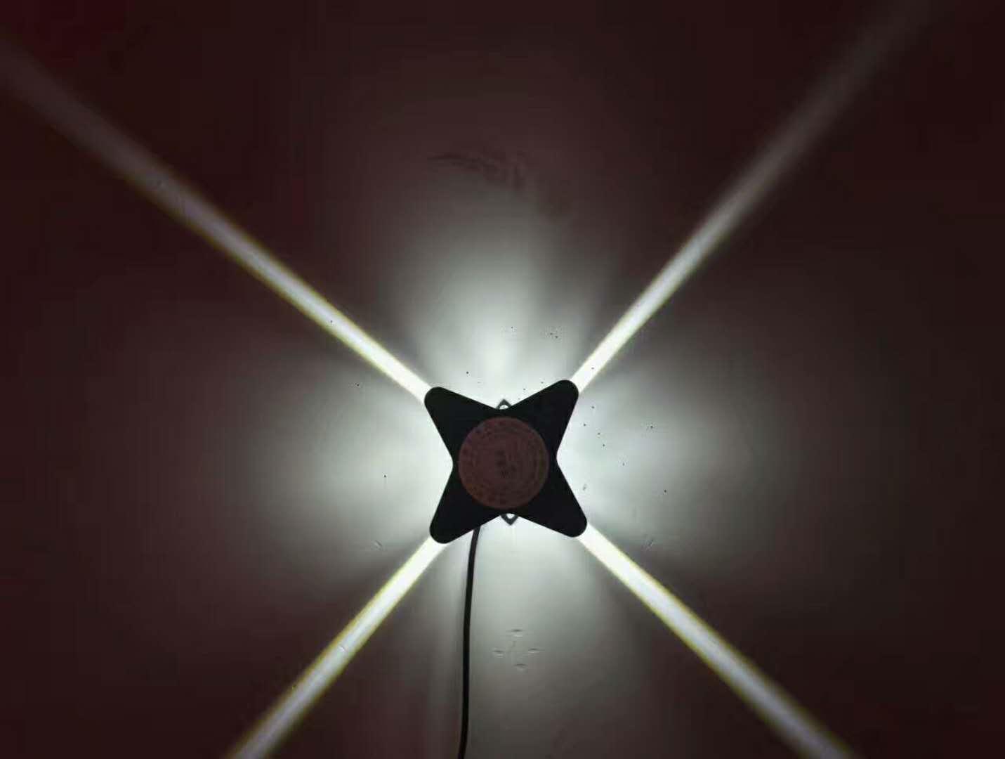 广西投光灯厂家直销 广西投光灯厂家 湖南投光灯批发 贵州投光灯采购平台