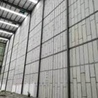 轻质墙板 轻质墙板 轻质墙板价格 轻质墙板价钱 轻质墙板报价