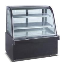 厨房制冷设备安装 厨房制冷设备安装方法 厨房制冷设备安装技术 厨房制冷设备安装长家
