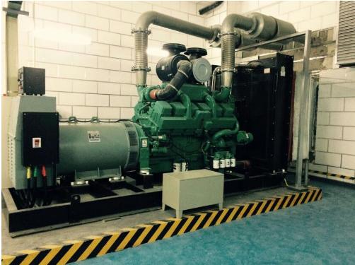 发电机安装 发电机安装方法 发电机安装厂 发电机安装厂家