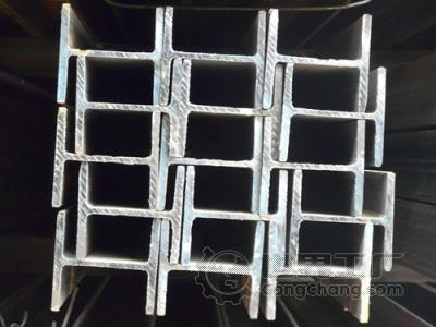 热轧H型钢 遵义热轧H型钢 遵义热轧H型钢供应商 热轧H型钢厂家 遵义热轧H型钢报价