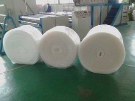 江门普通聚乙烯气垫膜厂家规格定做