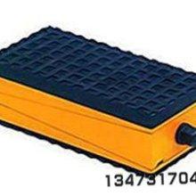 机床垫铁 机床调整垫铁 厂家直销