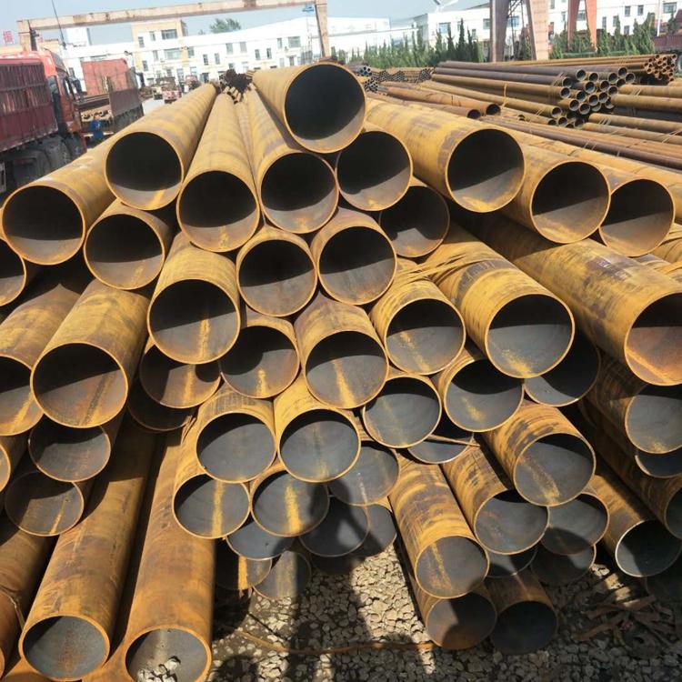 钢管12优质的不锈钢无缝管 专业生产不锈钢管 无缝钢管 厂家直销 质优价廉