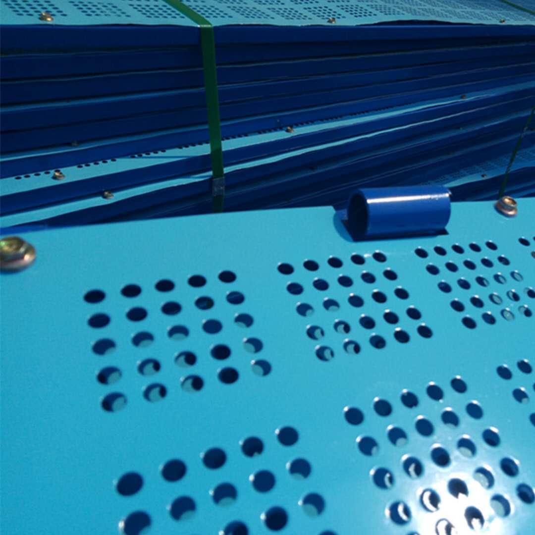 安平方迅爬架网片 专业爬架网片制造厂家 小型爬架网片