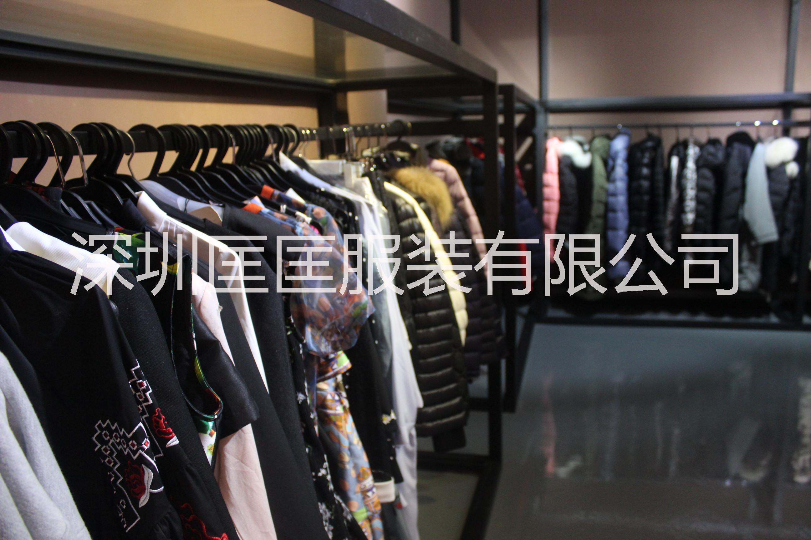 羽绒服生产厂家 羽绒服生产厂家定做羽绒服