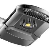 T1中杆灯型号FLT1BM3照明LED灯具