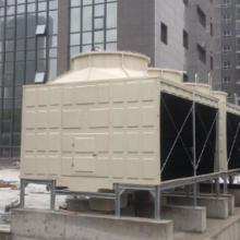 郑州方形冷却塔厂家