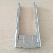 厂家直销 五金抗氧化冲压开模加工不锈钢刀架