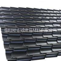 贵阳铝板厂家 贵州铝板厂家 贵州铝板材 贵阳铝材供应商