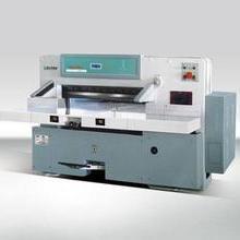 全张高速切纸机 切纸机 电脑切纸机 液压切纸机批发