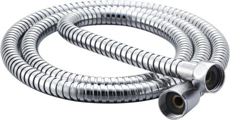 水管,水管生产厂家,水管价格,水管厂家电话,水管供应商