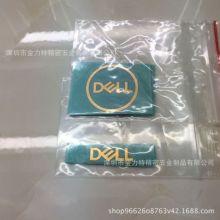 电铸logo定做超薄镍片金属商标3M不干胶金属标 超薄金属UP标贴批发
