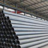 直缝焊管焊管 直缝焊管Q235BQ345B