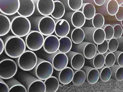 优质流体 河南GB8163流体输送管流体管厂家 供应GB8163流体输送管流体管 供应流体输送管流体管热轧管