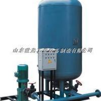 供应-新型压力罐馕式供水设备、供水机组