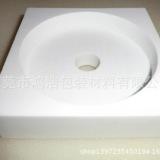 EVA内衬内托工具盒包装内托 环保实用 厂家生产