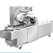 热收缩膜自动包装机 包装机 bopp膜 三维包装机 透明膜包装机批发