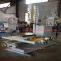插床B5020插床B5032插床全新一手插床生产厂家