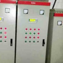 厂家直销德州牌工控机价格如何 变频控制柜 供应变频控制柜 供应变频控制柜厂家批发