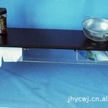 不锈钢多规格厨房洗碗架 厂家直销批发