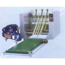 塑料编织袋收袋机 大米编织袋收袋机厂家 彩印编织袋收袋机图片