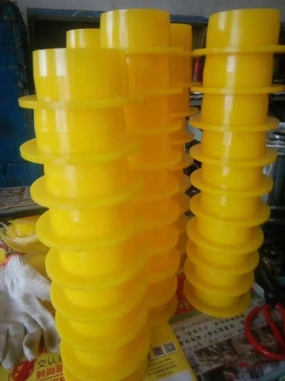厂家直销 翻转聚氨酯配件 新型一体配件 质量保证 各种尺寸定制 聚氨酯配件厂家 聚氨酯配件价格