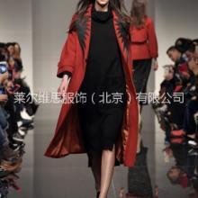 凯伦诗KAREN SHEN2018秋冬欧美时尚棉麻丝女装北京惠品品牌折扣 凯伦诗 KAREN SHEN